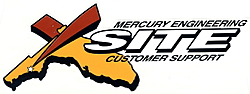 NEED SOME DECALS MADE anyone have any MERCURY RACING logos saved to their computers?-x-site-logo.jpg