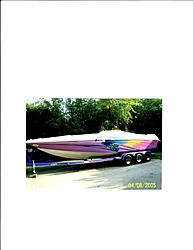 Hardy Dam Shootout-boat2-002.jpg