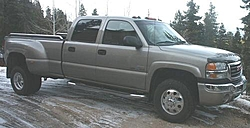Question for 2002-2003 GM Dually Owners-dually-after.jpg