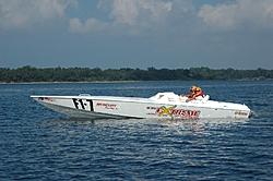 2005 Key West Worlds-bob-dave.jpg