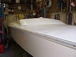 24 & 7 Boats-27-003.jpg