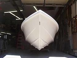 24 & 7 Boats-27-002.jpg