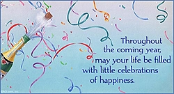 Happy New Year-happynewyear.jpg
