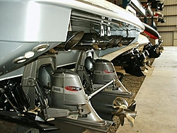 Why Not Volvo Penta or Vortec?-mufflerslsm.jpg