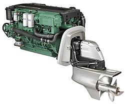 Why Not Volvo Penta or Vortec?-d6_350_dpr_lowsm.jpg