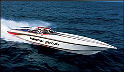 Opinions? Best boat line from 25-40'v for the money??-42pr2.jpg