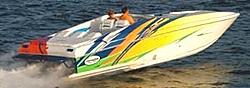 Opinions? Best boat line from 25-40'v for the money??-activethunder37.jpg