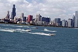 PICTURES of Michigan City Fun Run-291980279.jpg