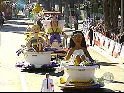 S.C.O.P.E in Rose Parade-scope-.jpg
