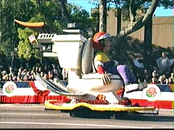 S.C.O.P.E in Rose Parade-norty-d.jpg
