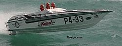 Konrad 540 HP drive. A better idea!!!-p433-konrad.jpg