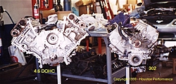 Why not the Ford V10?-fomoco-motor-comparison.jpg