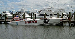 Hot Duck have you been running that 45' Apache this summer?-1.jpg