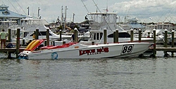 Hot Duck have you been running that 45' Apache this summer?-2.jpg