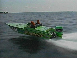 24 & 7 Boats-green-banana.jpg