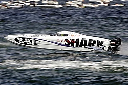 Who labs your prop(s)?-shark.jpg