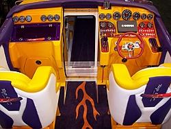 39 Top Gun Unlimited Switch Panel Question-tg-cockpit.jpg