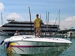 Boating in South Florida?-tiger4.jpg