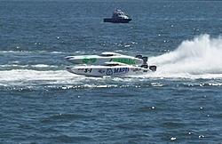 New York SBI/APBA Race Pics-sharkeymarine-247r.jpg