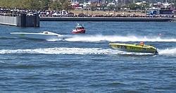 New York SBI/APBA Race Pics-sharkeymarine-234r.jpg