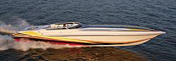 Adrenaline Powerboats-47light.jpg