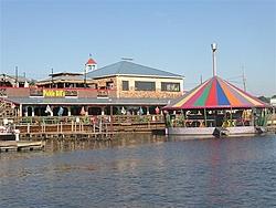 Shagnastys Lake Erie Hot Rod Run Pics-p1010030-small-.jpg