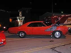 Shagnastys Lake Erie Hot Rod Run Pics-p1010016-small-.jpg