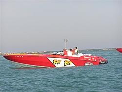 Shagnastys Lake Erie Hot Rod Run Pics-p1010042-small-.jpg