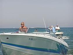 Shagnastys Lake Erie Hot Rod Run Pics-p1010043-small-.jpg