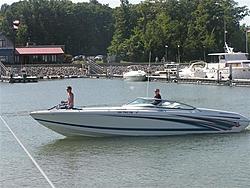 Shagnastys Lake Erie Hot Rod Run Pics-p1010048-small-.jpg