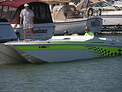 Shagnastys Lake Erie Hot Rod Run Pics-p1010049-small-.jpg