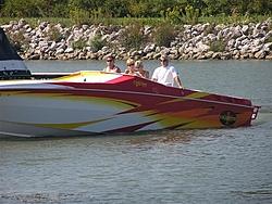 Shagnastys Lake Erie Hot Rod Run Pics-p1010055-small-.jpg