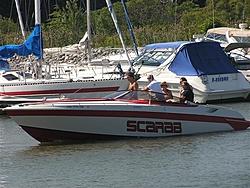 Shagnastys Lake Erie Hot Rod Run Pics-p1010054-small-.jpg
