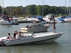 Shagnastys Lake Erie Hot Rod Run Pics-p1010052-small-.jpg