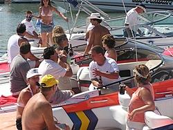 Shagnastys Lake Erie Hot Rod Run Pics-p1010062-small-.jpg