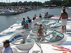 Shagnastys Lake Erie Hot Rod Run Pics-p1010057-small-.jpg