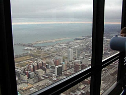 Views from top of the Sears Tower-p1010037a.jpg