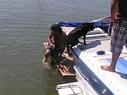 Shagnastys Lake Erie Hot Rod Run Pics-p1010070-small-.jpg