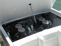 Shagnastys Lake Erie Hot Rod Run Pics-p1010056-small-.jpg