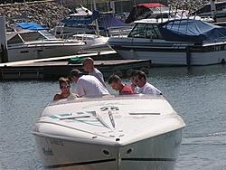 Shagnastys Lake Erie Hot Rod Run Pics-p1010072-small-.jpg