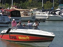 Shagnastys Lake Erie Hot Rod Run Pics-p1010073-small-.jpg