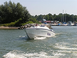 Shagnastys Lake Erie Hot Rod Run Pics-p1010075-small-.jpg