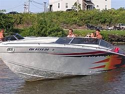 Shagnastys Lake Erie Hot Rod Run Pics-p1010085-small-.jpg