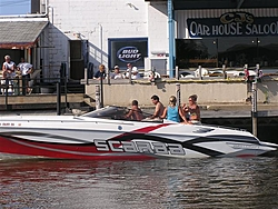 Shagnastys Lake Erie Hot Rod Run Pics-p1010086-small-.jpg