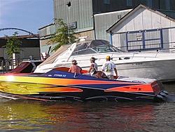 Shagnastys Lake Erie Hot Rod Run Pics-p1010088-small-.jpg
