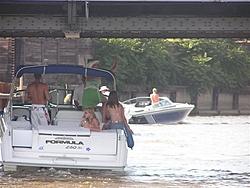 Shagnastys Lake Erie Hot Rod Run Pics-p1010090-small-.jpg