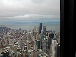 Views from top of the Sears Tower-p1010038a.jpg