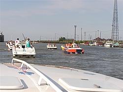 Shagnastys Lake Erie Hot Rod Run Pics-p1010093-small-.jpg