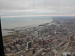 Views from top of the Sears Tower-p1010043a.jpg