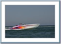 Shagnastys Lake Erie Hot Rod Run Pics-1007.jpg